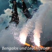 Bengalos