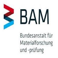 Deutsche Produkte mit BAM